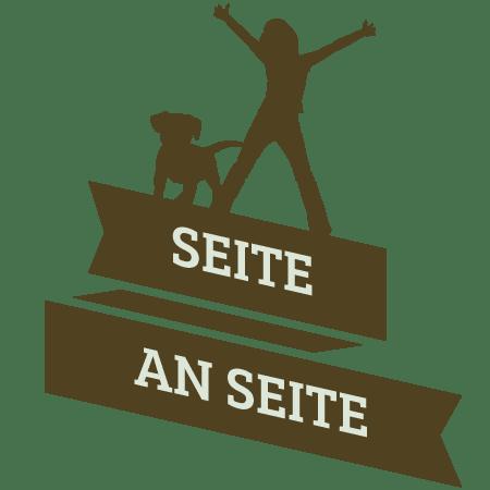 SeiteanSeite3 - Hundepsychologie